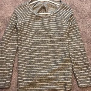 NWOT Altar'd State sweater